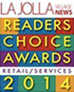 lj-readers-choice-logo-2014