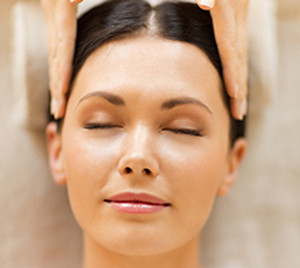 La Jolla San Diego Anti Aging Acupuncture