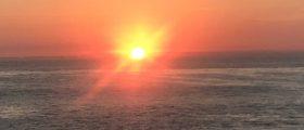 Summer Solstice Awakening