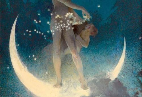 New Beginnings – Wonderworks Healing Arts