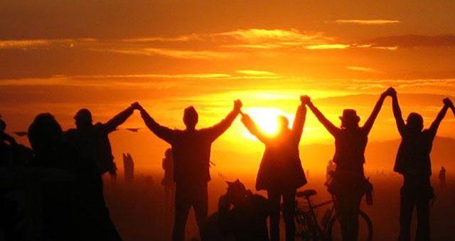 Time to Celebrate Powerful New Beginnings & Summer Solstice – Wonderworks Healing Arts