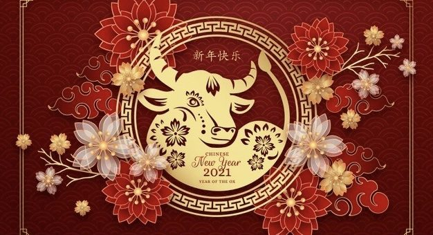 Happy New Moon & Chinese New Year – Wonderworks Healing Arts