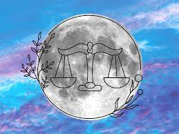 Celebrate Full Moon Healings – Wonderworks Healing Arts